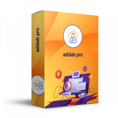 box-adslabpro (1)